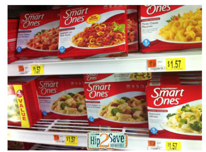 photograph regarding Weight Watcher Printable Coupons called Clean $4 Off 10 Pounds Watchers Clever Kinds Coupon \u003d Basically $1.17