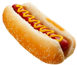 QuikTrip: FREE Hot Dog (Valid Tomorrow Only) - Hip2Save