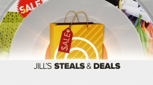 Entertaining Steals and Deals: Candles, Silverware, Cheese Board and More