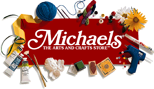 Craft Store Coupon Roundup: A C Moore, Michaels, Hobby Lobby