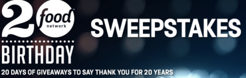Instant Win & Sweepstakes Round-Up - Hip2Save