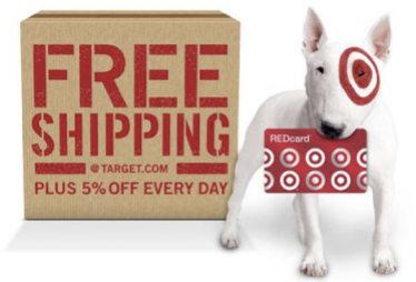 Target Baby Registry: Free Welcome Gift Valued at $60 ...