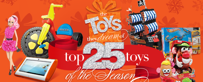 Kohl S Com More Great Toy Deals Disney Princess Doll Set