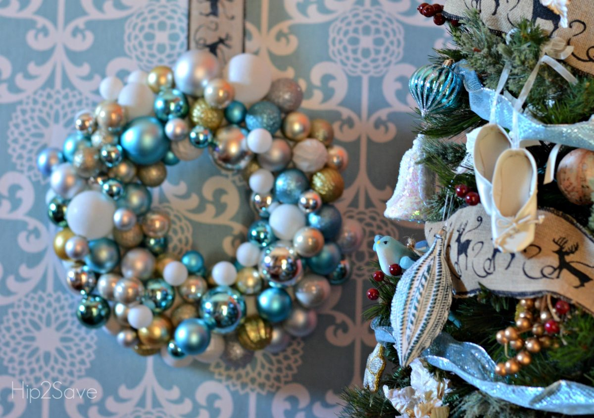 easy-ornament-wreath