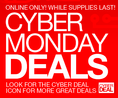 Shopko: Cyber Monday Deals (Save on Dyson, Artificial ...