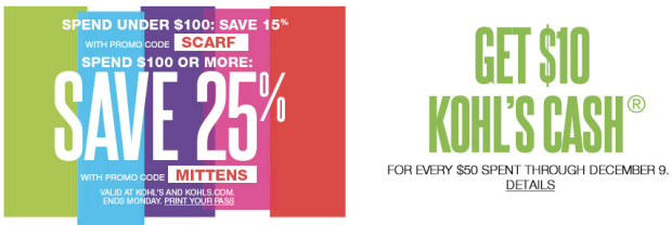 276aa471a Kohl's.com is currently offering up some HUGE discounts on Barbie toys… so  if you have a Barbie fan in your household, this post is definitely for you!