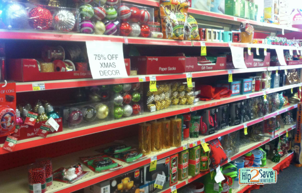 cvs christmas clearance toys now 75 off hip2save