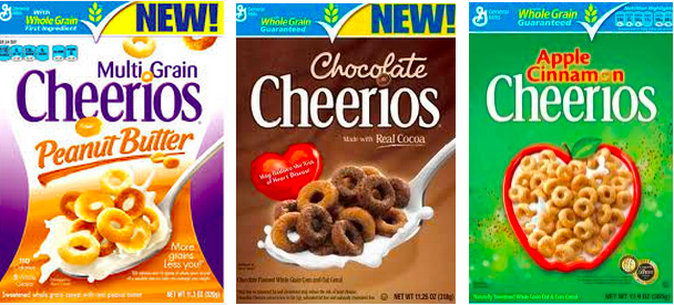 image regarding Cheerios Coupons Printable identified as Warm* Acquire 1 Choose 1 No cost Cheerios Coupon - Hip2Help you save