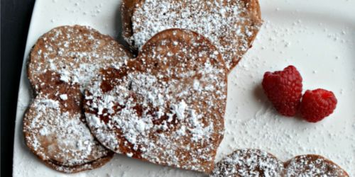 ♥ 12 Hip2Save Valentine's Day Recipes & Crafts ♥