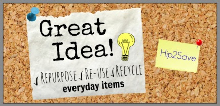 Great Idea Series