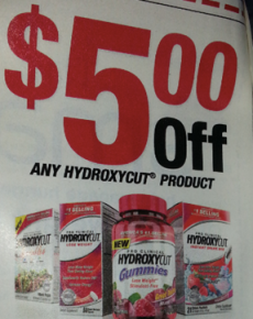 Football betting tipsters reviews on hydroxycut place a bet on the melbourne cup