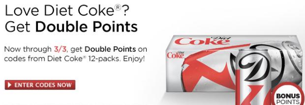target coke rewards