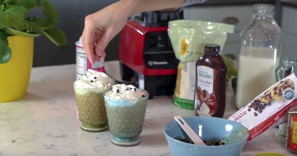 homemade-starbucks-frappuccino-hip2save