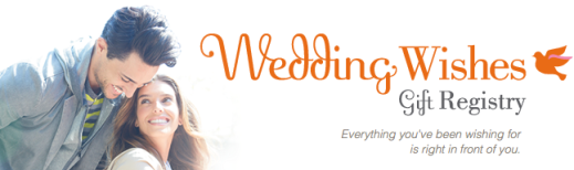 Kohls Wedding Registry.Free Subscription To Bridal Guide Magazine 25 Kohl S Coupon When