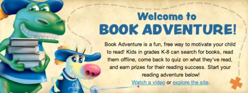 Free Kids Summer Reading Programs Hip2save