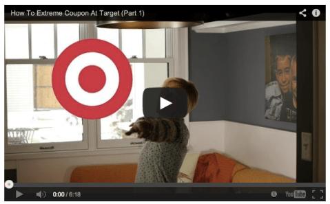 Target Deals 6/15-6/21 - Hip2Save