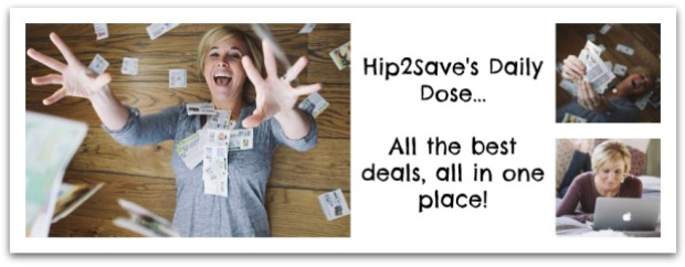 Coupons, In-store Deals, Online Bargains & More