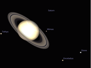 Amazon: Free Stellarium Mobile Sky Map Android App ... on free space map, free night sky, free sky chart,