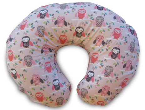 Target Boppy Nursing Pillow Only 27 39 A Possible Free