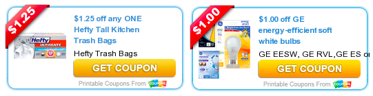 picture regarding Brawny Printable Coupons named Clean $1/1 Brawny Paper Towels Coupon - Hip2Preserve