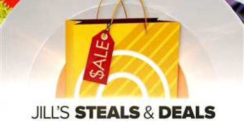 Supersized Steals and Deals: Bliss Body Butter, Cashmere Gloves, Bags and more