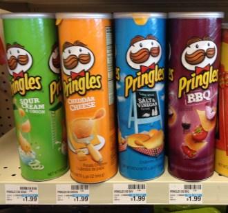 Pringles (1)