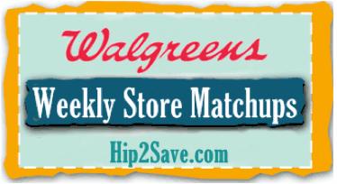 Walgreens Deals 2 22 2 28 Hip2save