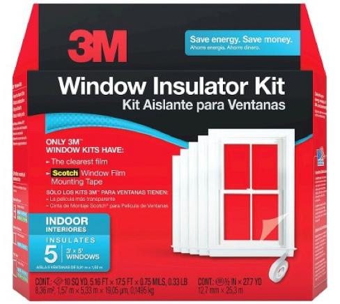 Best window insulation kit reddit pneumatic staple gun bunnings