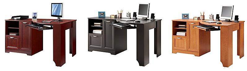office depot officemax corner desk only 74 99 regularly 199 99 rh hip2save com officemax bradford corner desk