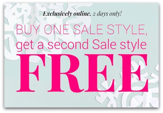 c8720879dc Vera Bradley  Buy 1 Sale Item Get 1 FREE   Nice Deals on Handbags ...