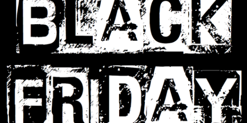 Black Friday 2014 Deals & Ad Scans Roundup