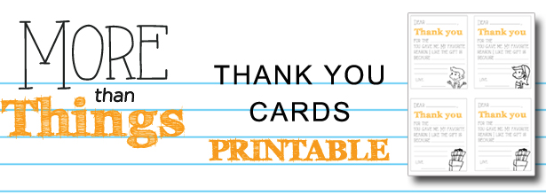 photograph relating to Children's Thank You Cards Free Printable named Amazon: Free of charge Further Than Factors Childrens e book (Reg. $3.99