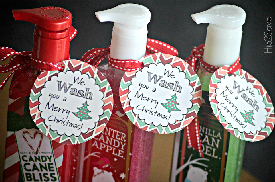 photo relating to We Wash You a Merry Christmas Free Printable referred to as Hipsters toward the Rescue: Trainer Reward Suggestions Necessary (+ Adorable