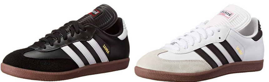 amazon adidas samba