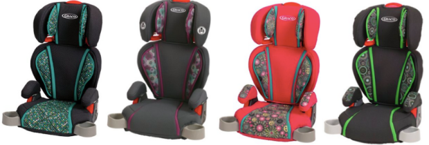Amazon Great Deals On Graco Booster Seats Infant Car Nice Buy Fisher Price High Chair