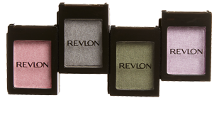 Revlon shadow links