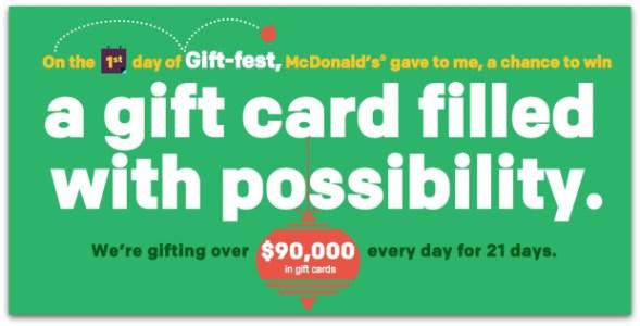 5836b61b18f McDonald s Sweepstakes  4