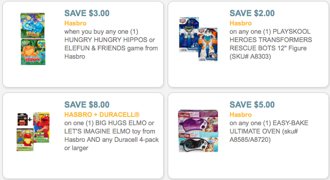 graphic regarding Hasbro Printable Coupon referred to as Substantial Truly worth Hasbro Toy Printable Coupon codes \u003d Wonderful Bargains upon