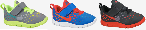 best service 1d714 459ef As just one idea, you can snag these Nike Free Express Infant Toddler Boys   Shoes or Nike Free Express Infant Toddler Grils  Shoes for just  29.23  after the ...
