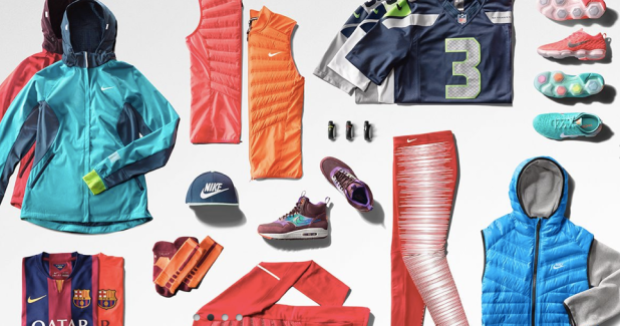 Nike Store  Extra 25% Off Clearance Items   Toddler Nike Shoes Only ... 572f1a345