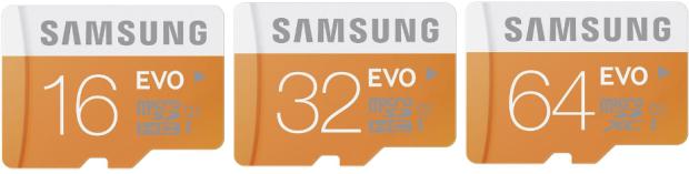 Bestbuycom Nice Deals On Samsung Memory Cards Hip2save