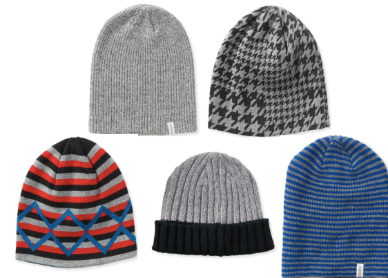 01752843952 Aeropostale Beanies as Low as Only  2 Shipped   T-Shirts Only  3 Shipped  (Reg.  19.50+)