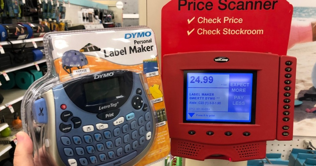bf6f012b How to Check Store Inventory at Target & Walmart from Home