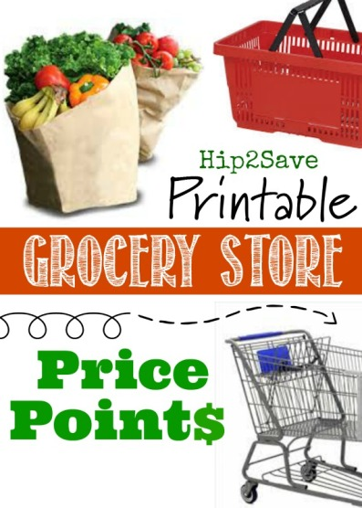 grocery-price-points-image