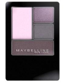 maybelline quad