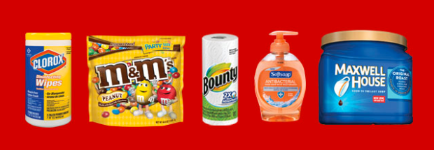 staples rewards members   hot   5 off any cleaning  u0026 breakroom purchase coupon  check your inbox