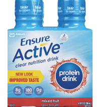 use 31 ensure multipack printable coupon found here sign up or use the 32 ensure multipacks coupon found in the 329 ss or 31 ss