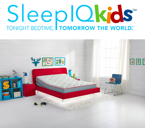 Sleep Number Sweepstakes: Enter to Win Sleep Number p5 Bed ...