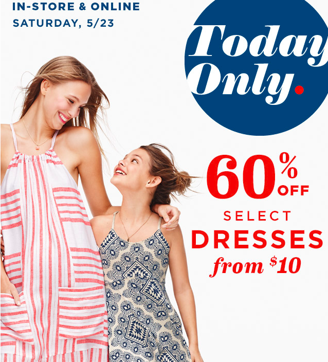 old navy 60 off
