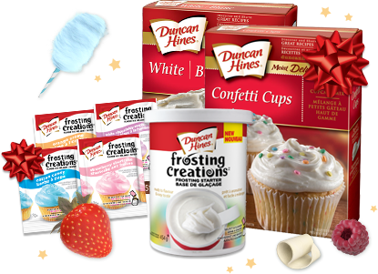 image relating to Duncan Hines Coupons Printable named Uncommon $1/2 Duncan Hines Goods Coupon (No Dimensions Restrictions